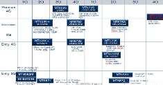 Mediatek MT6796 – улучшенная версия MT6795