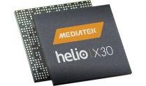 Helio X30: новые подробности первого чипа MediaTek с 10нм техпроцессом