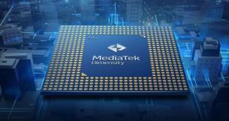 Флагманы 2022 года с 5-нм чипом от MediaTek станут реальностью