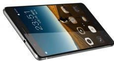 Cubot пополнил линейку доступных смартфонов, выпустив Z100, S500 и S550