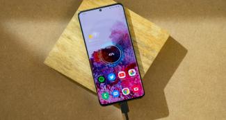 Samsung прокачает одну из важных функций в Galaxy S22
