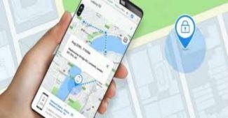 Оффлайн поиск утерянных смартфонов Samsung появился в Find My Mobile
