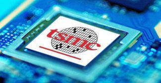 Почему TSMC променяла Qualcomm на Apple