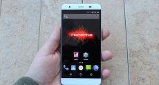 Morefine Max 1: симпатичный и доступный смартфон