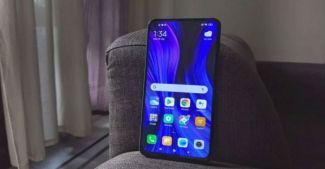 Xiaomi представит новые 5G-смартфоны на следующей неделе