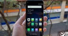 Xiaomi Mi5: еще тесты в бенчмарках и сравнение качества снимков с другими флагманами