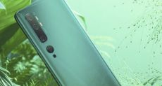 Компания сворачивает продажи Xiaomi Mi Note 10. Чем продиктован скорый уход?