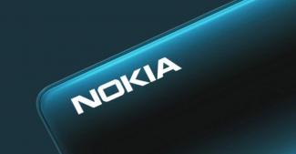 Бюджетная Nokia 1.4 за 100 евро на подходе