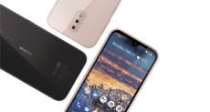 Все анонсы HMD Global: Nokia 210, Nokia 1 Plus, Nokia 3.2 и Nokia 4.2