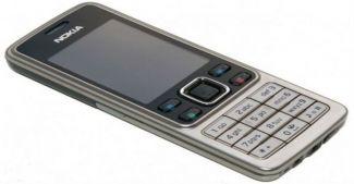Легенды возвращаются: Nokia 6300 и Nokia 8000