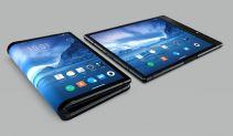 Nokia готовит складной смартфон! Здесь всё, что мы сейчас знаем.