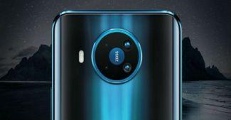 HMD Global назначила дату следующей презентации. Какой смартфон Nokia покажут?