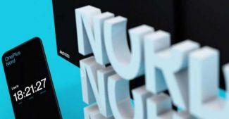 Примеры фотографий на камеру OnePlus Nord