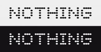 Сооснователь OnePlus представил свой бренд