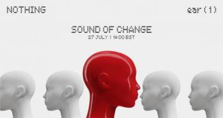 Бывший учредитель OnePlus готов представить Nothing ear (1)