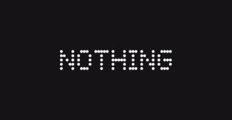 Смартфон и Powerbank Nothing: когда ждать