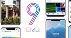 У Huawei все же появится собственная операционная система