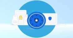Расширенная защита Google блокирует установку приложений из неофициальных маркетплейсов