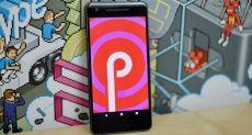 Бета-версия Android P портирована на 16 смартфонов