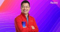 Xiaomi хочет доминировать на рынке смартфонов с помощью Redmi