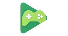 Google Play Games становится действительно удобным