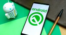Полезная функция в Android Q решит раздражающую проблему
