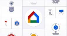 Глобальное обновление Google Home и долгожданная поддержка русского языка