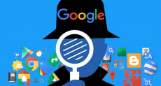 Google знает, что вы купили прошлым летом