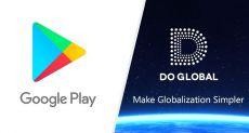 Google заблокировал в Play Store одного из крупнейших разработчиков