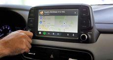 Google Maps для Android Auto получил крайне полезное обновление