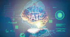 Как развивался искусственный интеллект и робототехника в 2018 году