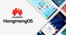 HongMeng OS работает быстрее, чем Android и MacOS