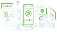 Google Play уведомляет пользователей о неиспользуемых приложениях