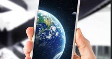 Как смартфоны спасли планету