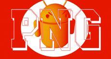 Android можно сломать изображением в формате PNG