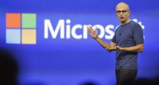 Сотрудники Microsoft протестуют против сделки на 480 млн долларов
