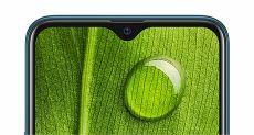 Представлен Oppo A7, где красота и ум оказались несовместимы