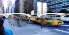 Президент Qualcomm: будущее за умными очками и в битве за инновационность они победят
