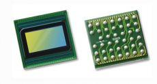 В погоне за Samsung: у OmniVision будет датчик разрешением более 100 Мп