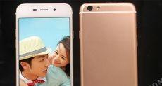 Fitch i6S – клон iPhone 6S с 4,5-дюймовым экраном всего за $74