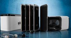 Alcatel OneTouch Idol 4 и Idol 4S: в сети появились характеристики двух неанонсированных смартфонов