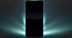 OnePlus 2 прошел испытания в бенчмарке AnTuTu