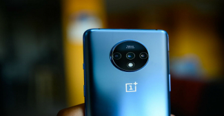 OnePlus хочет научиться создавать камерофоны