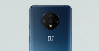 OnePlus возьмет на вооружение одну из фишек камерофонов Huawei