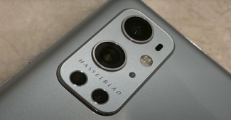 Официально: дата анонса серии OnePlus 9, партнерство с Hasselblad и что с зарядкой в комплекте