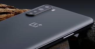 Анонс OnePlus Nord CE 5G уже близко. Первый тизер