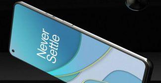 Разве OnePlus Nord N100 не должен был получить 90-Гц экран?