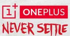 OnePlus Two – первые рендеры и данные о характеристиках