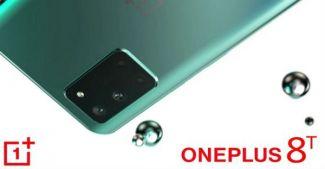 OnePlus 8T Pro не в этом году. OnePlus Nord N10 5G на низком старте