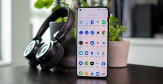 Что известно о OnePlus Nord N200 5G — самом доступном 5G смартфоне компании